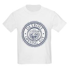O.D.D. T-Shirt