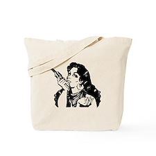 Adelita_ Tote Bag