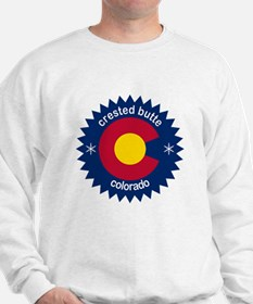 Crested Butte Sweatshirt