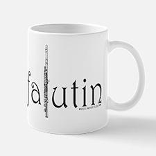 HIGHFALUTIN! Mug
