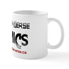 Star Verse Mug