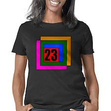 New York Sucks (fb) T-Shirt