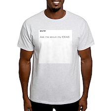 Cute Entp T-Shirt