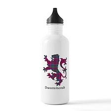 Lion - Drummond Water Bottle