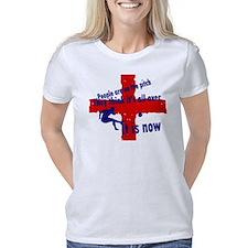 Jon Hamm Sandwich Dog T-Shirt