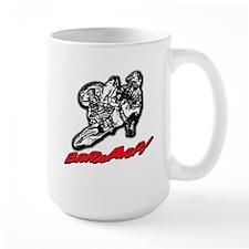 RVbraaap Mug