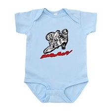 RVbraaap Infant Bodysuit