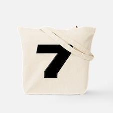 JSbraaap Tote Bag