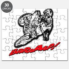 JSbraaap Puzzle