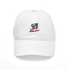 JSbraaap Baseball Cap
