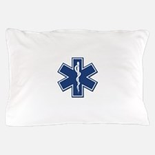 EMT Rescue Pillow Case