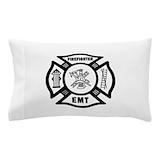 Ambulance Pillow Cases