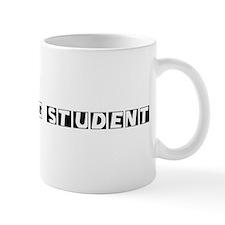 Computing Student Mug