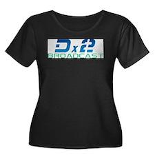 DX2 Broadcast T