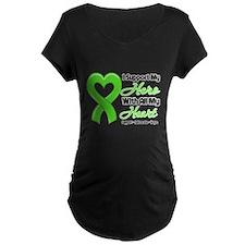 Lymphoma Support T-Shirt