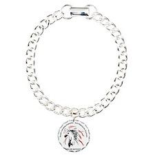 Horse Rescue Bracelet