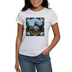 Tumbler Grizzle Women's T-Shirt