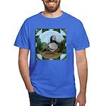 Tumbler Grizzle Dark T-Shirt