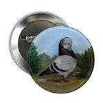 "Tumbler Grizzle 2.25"" Button (100 pack)"