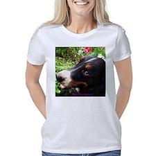 TOPS Shirt