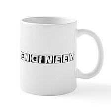 Aerospace Engineer Mug