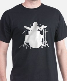 Stagediving T-Shirt