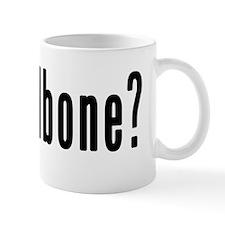 GOT REDBONE Mug