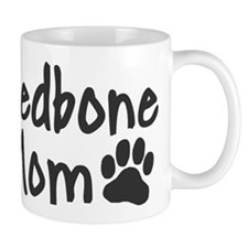 Redbone MOM Mug