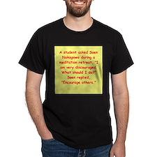 Zen Koans T-Shirt