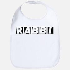 Rabbi Bib