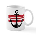 The Sailor Mug