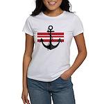 The Sailor Women's T-Shirt