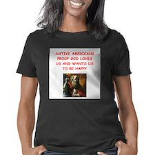Nancy Grace is HAWT Shirt