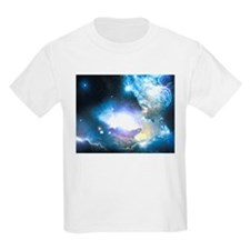 The Beautiful Outer Space T-Shirt