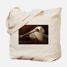 NEW,PELICAN JAKE Tote Bag