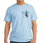 Braveheart Light T-Shirt