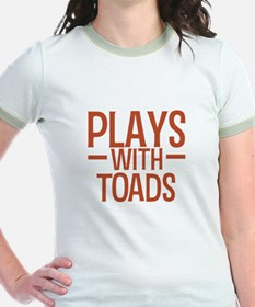PLAYS Toads T
