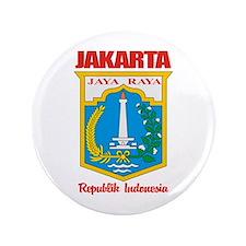 """Jakarta"" 3.5"" Button"