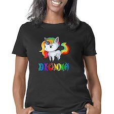 Flaming Mockingjay T-Shirt