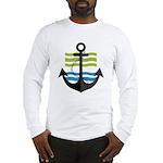 The Sailor Long Sleeve T-Shirt