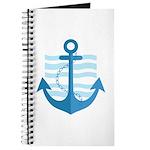 The Sailor Journal