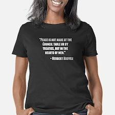Strolling Dragon Dog T-Shirt