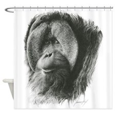 New,home decor,family,child,adult Shower Curtain