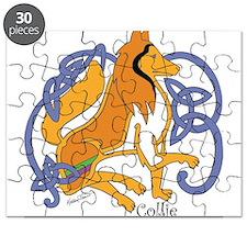 Unique Kathy Puzzle