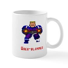 Unique Sprites Mug