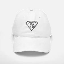 SUPER PI Baseball Baseball Cap