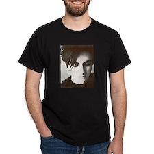 conoroberstdesign1 T-Shirt