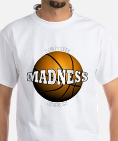 Unique College basketball Shirt
