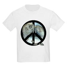Unique Seaworld T-Shirt