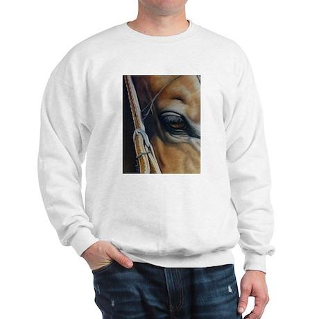 See My Soul Sweatshirt